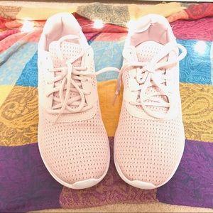 NO DEJA MARCA Sneakers